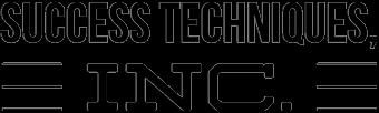 Success Techniques, Inc.
